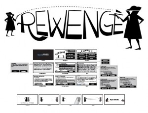 rewengePreview